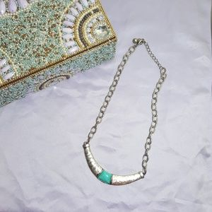 Jewelry - 📍3 for $15 Turquoise Necklace